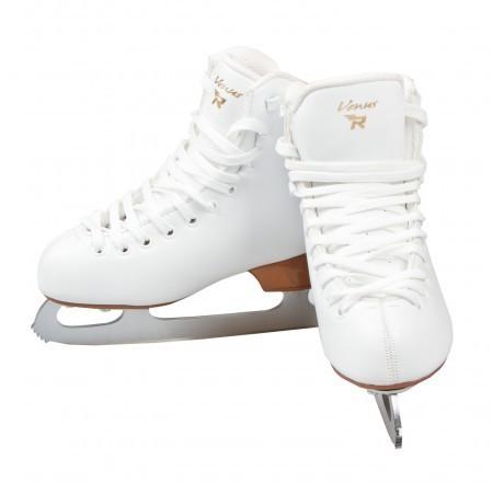 Risport - Venus ice skates for beginners