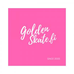 gs_logo_frame
